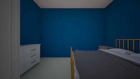 leks apartment - by makkkkkkkkkkk4333