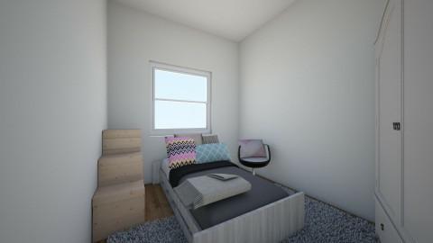 room - by marindekica22