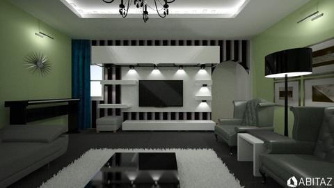 joy landlord living room - Living room - by DMLights-user-1347648