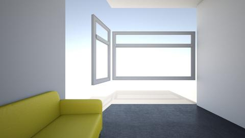 Playroom ideas - Living room  - by heaney227