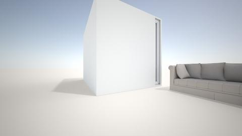 g - Bedroom  - by Memoriesbringback
