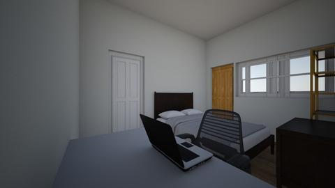 szoba1 - by tripolszkipeti