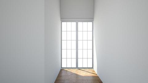 room3 - by mckenna100