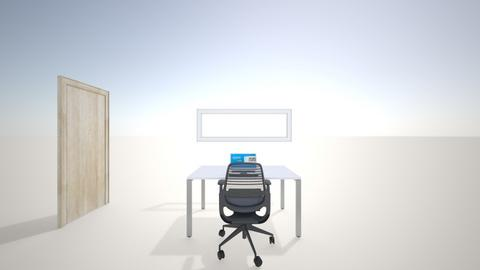 Studio A v1 - Office  - by peri123