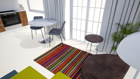 Living 5_3 - Living room  - by jemmv
