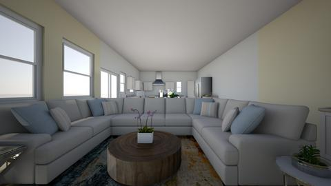 Family Room_c_47_24_17 - by sbourcha