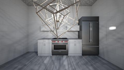 Kitchen - Kitchen  - by NNL2011