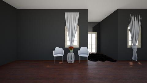 livingroom - Living room  - by jasmine537