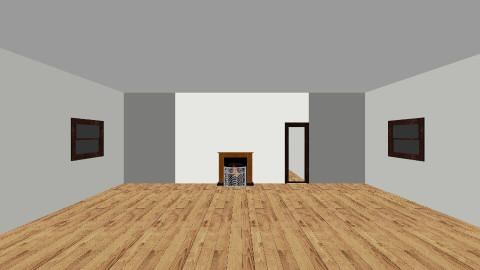 Bedroom - Country - Bedroom  - by Weddingplanner210
