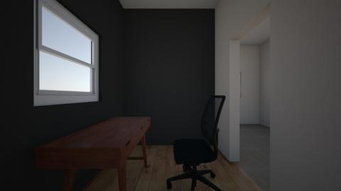 Office - Office  - by Style29