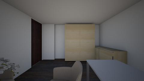 123 - Office  - by xBekir