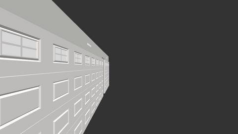 Floor Plans 3 - by mattie814