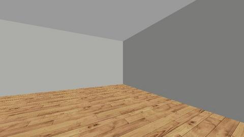 House 5 2nd Floor - by TheGoatLikeThing
