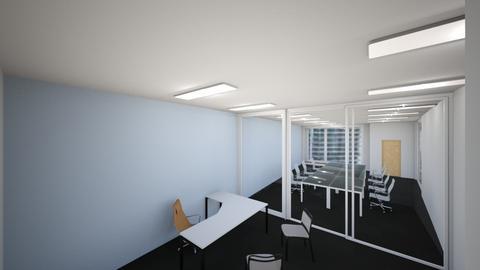 84878 back corner_ - Office  - by rswart1
