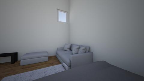 bedroom - Bedroom  - by waseem01750
