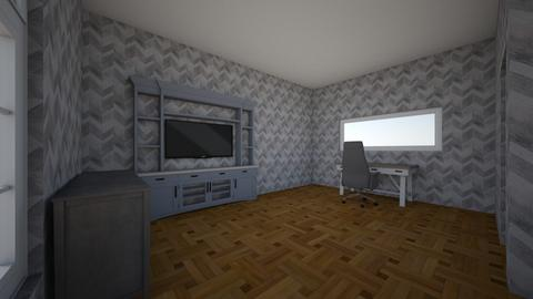 Room Styler 3 - Bedroom  - by Mitch250