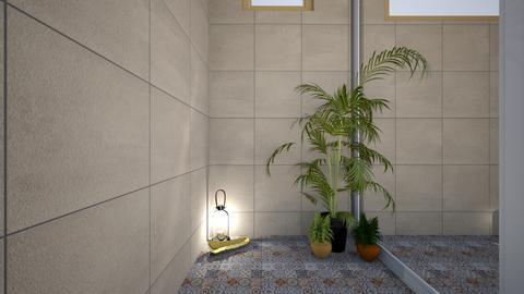 My Bedroom - Bathroom - by ilovebohoroomdecor