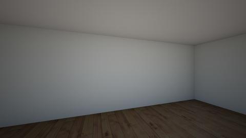 Giampiero  - Modern - Bedroom  - by Dottino0789