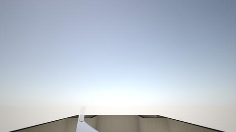 tienda - Modern - Living room  - by alepalacios19