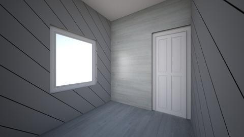 ffhgjfgfhg - Bedroom  - by misanthrxpes