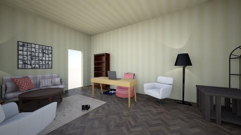 living room - Living room  - by 1774458