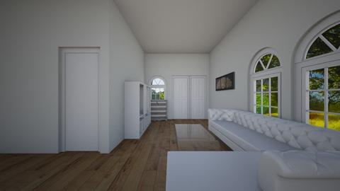 V1MBed_Basic_Sizes - Bedroom  - by ven1122