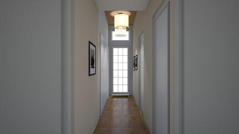 hall3_downstairs_v03_4 - by natajax