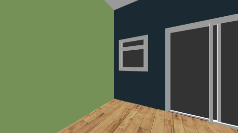 Bedroom Remodel - Kids room - by ajlc11