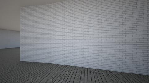 ddavvidd - Modern - Living room  - by QUIFERR