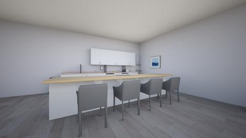 hola y mi casa - Modern - Living room  - by hola esta es mi casa housa hi