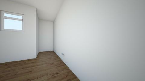 LIVING ROOM 1 - Classic - Garden  - by hadar21092003