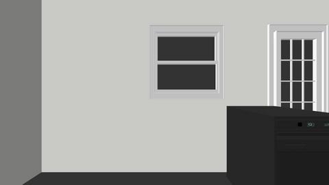Kitchen - Kitchen  - by csmolloy