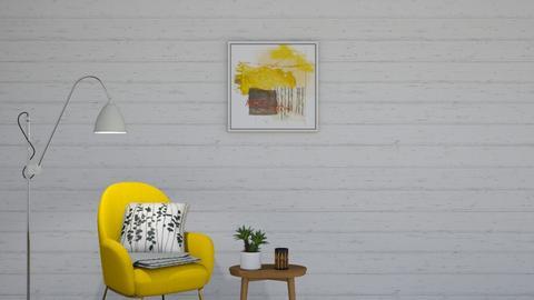 Living room - Modern - Living room  - by wijesinghe