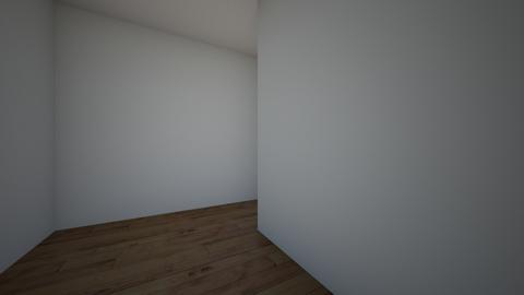 KvakovszkiMark - Modern - Living room  - by Kvakovszkimark45