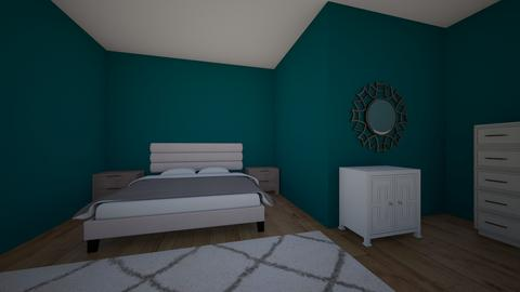 Bedroom - Bedroom  - by ngomes28