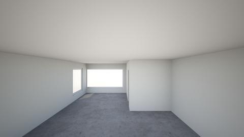 De Geren10 - Living room  - by DeGeren10Uden