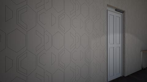 myroom - Bedroom  - by magicalgold112490