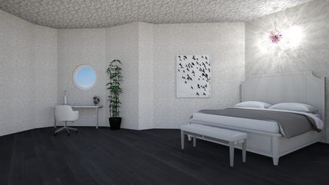 design project - by kaitlynnnnn