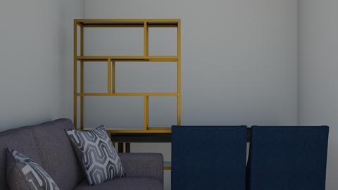 living room - Living room  - by macylol