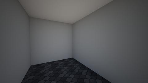 First floor555 - by DaniBrittain3004