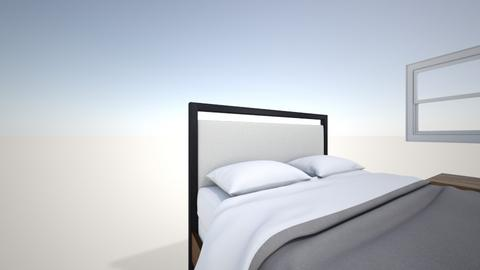 Denver Bedroom - Bedroom  - by room112358