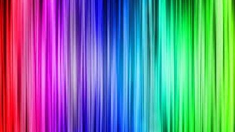 Rainbow_ - by Jahsoftball_