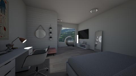 bed5 - by paulina perez_572