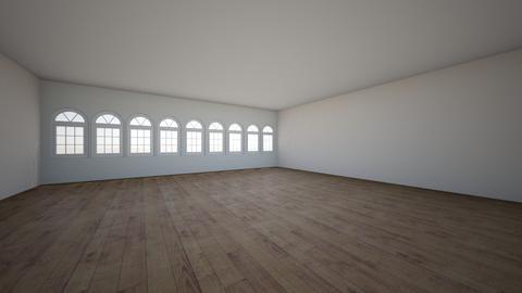 lipuvabrik - Living room - by pipipikksukk