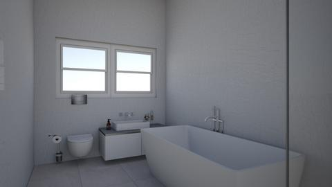 Future Bedroom - Bedroom  - by EpicCharliePup