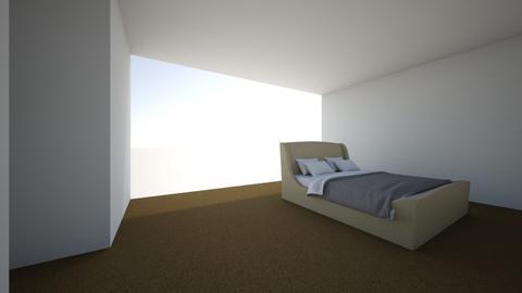 dream room - by cisdb