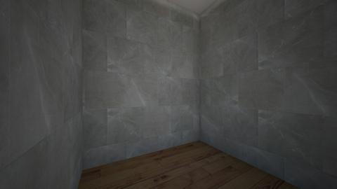Bathroom - Bathroom  - by Marlou145