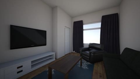 Alice Living Room 3 - Living room  - by jennimm2003
