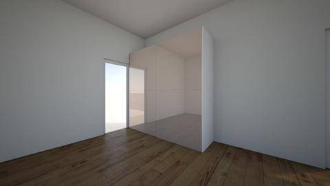 Szoba1 - Living room  - by ALF1978