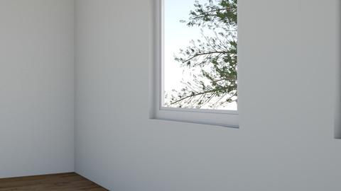 Huis - Rustic - by Kakwebsite